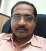 Dr. Balaji More