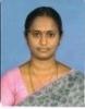 Dr. Balaji.t