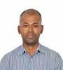 Dr. Balamurugan