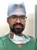 Dr. Banwari Lal Bairwa