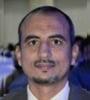 Dr. Barakat Mamdouh Ahmed Mohammed