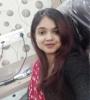 Dr. Beauty Singh