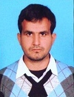 Dr. Bhagirath Godara