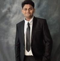 Dr. Bharanidharan