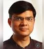 Dr. Bharat Rawat