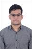 Dr. Bharathraj