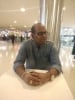 Dr. Bhargav R Gutha