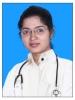 Dr. Bhargavi Kpv