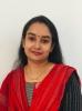 Bhavia Ashok
