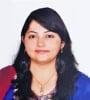 Dr. Bhavika Gandhi