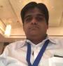 Dr. Bhavin Bhupendra Vasavada