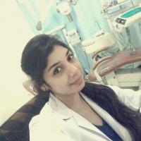 Dr. Bhawna Gautam