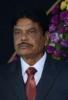 Dr. Bhimraj Bisen
