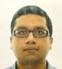 Dr. Bhushan Nagpure