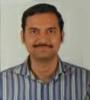 Dr. Bhuvnesh Chaturvedi