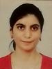 Dr. Bindia