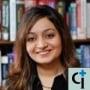 Dr. Bindiya Thakkar