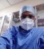 Dr. Bipul Bhushan
