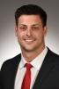 Dr. Blake Louscher