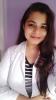 Dr. Blossom Fernandes