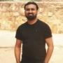 Dr. Bn Bhagat
