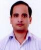 Dr. Brahma
