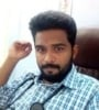 Dr. Brungi Mahesh