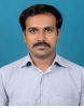 Dr. Butchi Kr Keerthiman