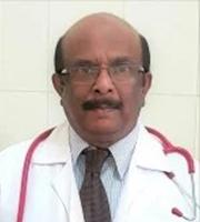 Dr. C Elanchezhian