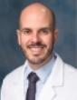 Dr. Carlos L. Alviar