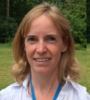 Dr. Catherine Bevington