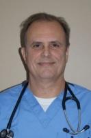 Dr. Cesar Aristides Sturla
