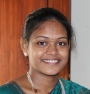Dr. Chaitanya Sravanthi