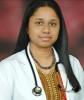 Dr. Chaithanya R