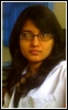 Dr. Chaitra G