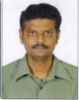 Dr. Dr.chakravarthi.m