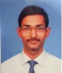 Dr. Bhadrachalam Garigipati