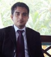 Dr. Chamila Prabhath Shyamike