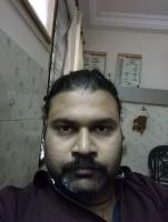Dr. Chanakya Ganesam