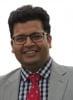 Dr. Chandan Mohanty