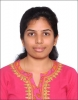 Dr. Chandana Reddy