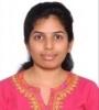 Dr. Chandana Reddy