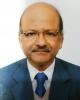 Dr. Chander Kant