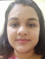 Dr. Chandni Engoor