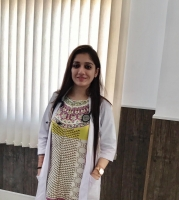Dr. Chandni Sehgal