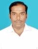 Dr. Chandramouli