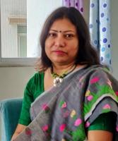 Dr. Chandramukhi