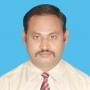 Dr. Chandrasekar. Seshachalam