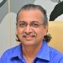 Dr. C M Wavikar