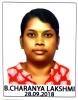Dr. Charanya Lakshmi B